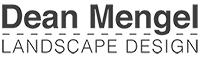 Dean Mengel Landscape Design